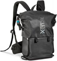 Рюкзак для фотоакамеры Miggo