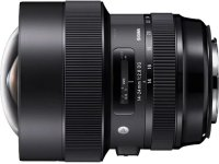 Объектив Sigma 14-24mm f2.8 DG HSM Art Nikon