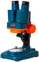 Микроскоп Levenhuk LabZZ M4 (70789)