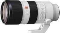 Объектив Sony FE 70-200mm F2.8 GM OSS (SEL70200GM/Q)