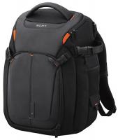 Рюкзак для фотокамеры Sony