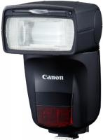 Купить Фотовспышка Canon, Speedlite 470EX-AI