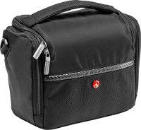 Сумка для фотокамеры Manfrotto Advanced Active Shoulder Bag A5 (MA-SB-A5)