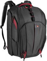 Рюкзак для фотоакамеры Manfrotto