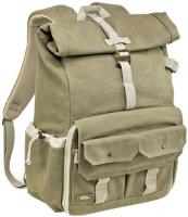 Рюкзак для фотокамеры National Geographic
