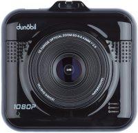 Автомобильный видеорегистратор Dunobil Optim (UDMAZX3)