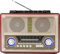 Радиоприемник Blast BPR-712 Champagne