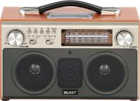 Радиоприемник Blast