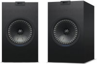 Акустическая система KEF Q150 Black