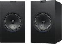 Акустическая система KEF Q350 Black