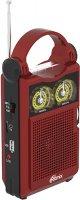 Радиоприемник Ritmix RPR-303 Red