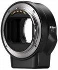 Адаптер для объективов Nikon FTZ