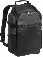 MANFROTTO MA-BP-BFR ADVANCED BEFREE CAMERA BACKPACK  фото