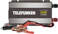Автоинвертор Telefunken TF-PI01