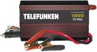 Автоинвертор Telefunken TF-PI03
