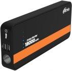 Пуско-зарядное устройство Ritmix RJS-18000