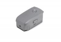 Аккумулятор для квадрокоптера DJI Mavic 2 Intelligent Flight Battery
