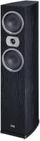 Напольная акустика HECO Victa Prime 502 Black