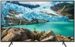 "Ultra HD (4K) LED телевизор 43"" Samsung UE43RU7170U"