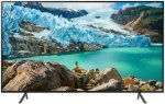 "Ultra HD (4K) LED телевизор 50"" Samsung UE50RU7170U"