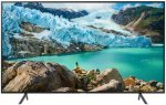 "Ultra HD (4K) LED телевизор 55"" Samsung UE55RU7170U"