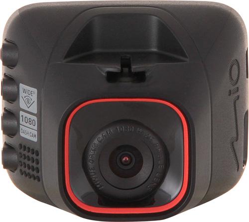 Автомобильный видеорегистратор Mio MiVue C319