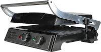 Электрогриль GFgril GF-155 Grill-Panini-Barbecue