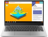 "Ноутбук Lenovo S530-13IWL (81J70072RU) (Intel Core i5-8265U 1600Mhz/13.3""/1920х1080/8GB/512GB SSD/DVD нет/Intel UHD Graphics 620/Wi-Fi/Bluetooth/Win 10 Home)"