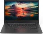Ноутбук-траснформер Lenovo ThinkPad X1 Extreme (20MF000VRT)