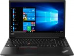 Ноутбук Lenovo ThinkPad E580 (20KS006JRT)