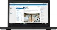 "Ноутбук-трансформер Lenovo ThinkPad A275 (20KD001CRT) (AMD A10-9700B 2.5GHz/12.5""/1366х768/4GB/500GB HDD/AMD Radeon R7/DVD нет/Wi-Fi/Bluetooth/Win 10 Pro x64)"
