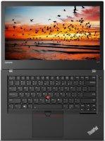 Ноутбук Lenovo ThinkPad A475 (20KL001ERT)