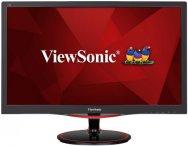 Игровой монитор ViewSonic VX2458-MHD