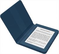 Электронная книга BOOKEEN Saga Blue (CYBSB2F-BE)