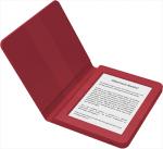 Электронная книга BOOKEEN Saga Red (CYBSB2F-BX)