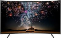 Ultra HD (4K) LED телевизор Samsung UE65RU7300U