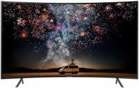 Ultra HD (4K) LED телевизор Samsung UE55RU7300U
