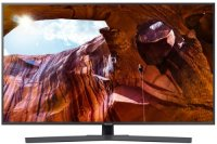 Ultra HD (4K) LED телевизор Samsung UE50RU7400U