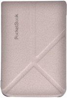 Чехол для электронной книги PocketBook для 616/627/632 Light Grey (PBC-627-LGST-RU)
