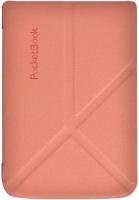 Купить Чехол для электронной книги PocketBook, для 616/627/632 Pink (PBC-627-PNST-RU)
