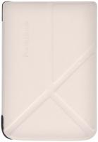 Купить Чехол для электронной книги PocketBook, для 616/627/632 White (PBC-627-WHST-RU)