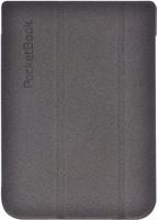 Купить Чехол для электронной книги PocketBook, для 740 Grey (PBC-740-DGST-RU)
