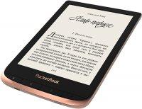 Электронная книга PocketBook PB632