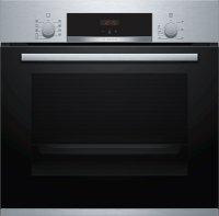 Электрический духовой шкаф Bosch Serie | 4 HBF514ES0R