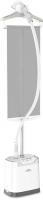 Купить Вертикальный отпариватель Tefal, Pro Style Care IT8440E0