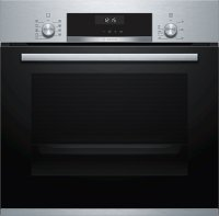 Независимый электрический духовой шкаф Bosch Serie | 6 HBJ538YS0R