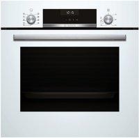 Независимый электрический духовой шкаф Bosch Serie | 6 HBJ538YW0R
