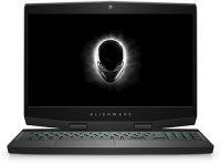 "Игровой ноутбук Alienware M15-5584 (Intel Core i7-8750H 2.2GHz/15.6""/1920х1080/16GB/1TB HDD + 512GD SSD/nVidia GeForce GTX 1070/DVD нет/Wi-Fi/Bluetooth/Win 10 x64)"
