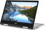 Ноутбук Dell Inspiron 14 5000 (5482-5423)
