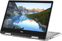 "Ноутбук Dell Inspiron 14 5000 (5482-5423) (Intel Core i3-8145U 2.1GHz/14""/1920х1080/4GB/1TB HDD/Intel HD Graphics 620/DVD нет/Wi-Fi/Bluetooth/Win 10 Home x64)"